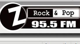 Radio Z 95.5 (2008)