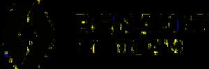 Renault F1 Team 2018