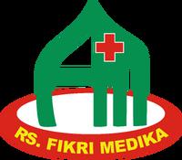 Rumah Sakit Fikri Medika