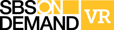 SBS OD VR logo2016