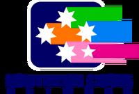SCTV1989