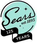 Sears 125