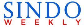 Sindo Weekly (2015)