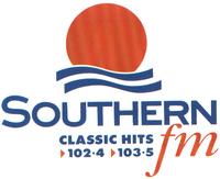 Southern FM 1994