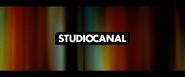 Studiocanal sky