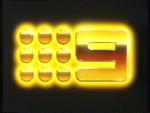 Stw9 1984