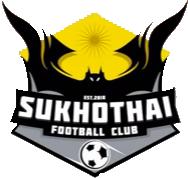 Sukhothai FC 2009