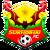 Sukhothai FC 2012