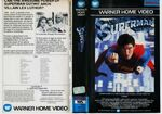 Superman-the-movie-1978-5117l