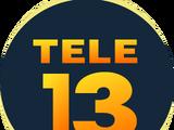 T13 Móvil