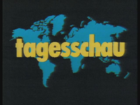 Tagesschau vorspanne 1978