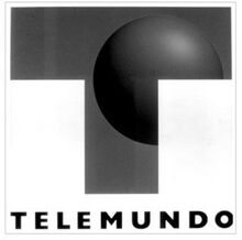 Telemundo-0