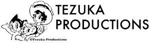 Tezuka-Productions-Logo