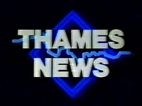 Thamesnews-1983al