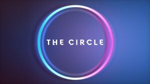 TheCircleChannel42018