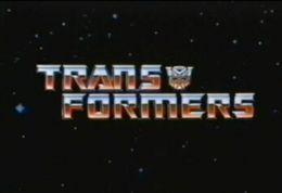 File:Transformers logo 1980s.jpg