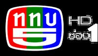 Tv5hd12018