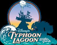Typhoonlagoon