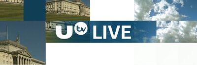 UTVlive2016titles
