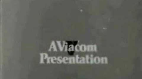 Viacom (Variant 3)