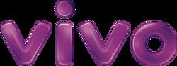 Vivo-2012