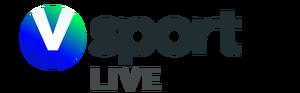 Vsport live