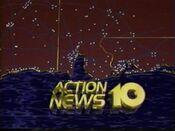 WALA Action News 10 1994 Open