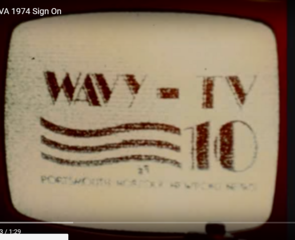 File:WAVY 1974.PNG