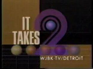 WJBK-ItTakes2-90ID