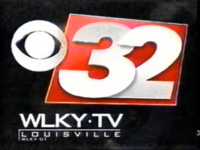 WLKY 2001