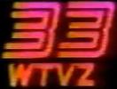 WTVZ-88