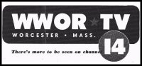 Wwor logo