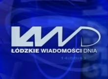 ŁWD 2002