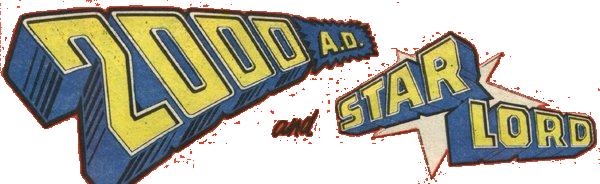 0001.1 Oct 14 1978 - Feb 10 1979 (86-99)
