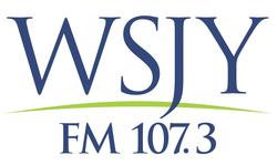 107.3 FM WSJY