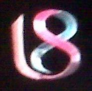 18 indosiar