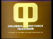 1975-3-4