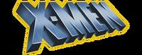 2009 X-Men logo