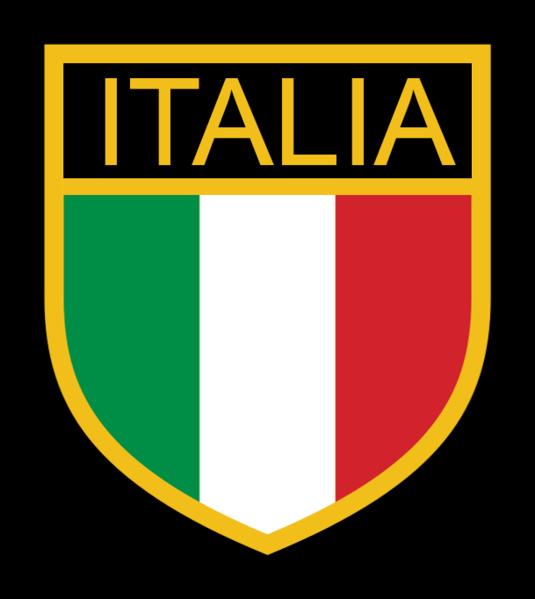 federazione italiana giuoco calcio logopedia fandom powered by wikia rh logos wikia com