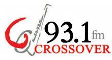 93.1 Crossover 003