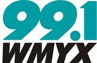 99.1 WMYX