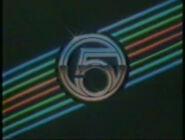 ABC WEWS 1979