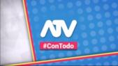ATV (ID 2016-2017)