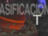 Adv canal uno 1998