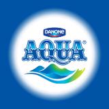 Aqua2013