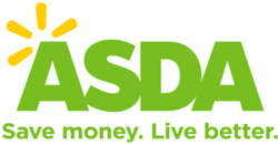 Asda slogan