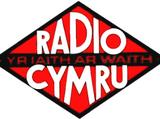 BBC Radio Cymru