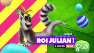 Bande-annonce-le-roi-julian-revient-sur-gulli-dans-une-saison-2-avec-le-roi-julian