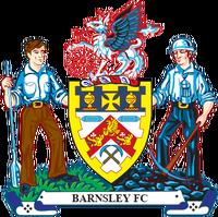 Barnsley FC 1954
