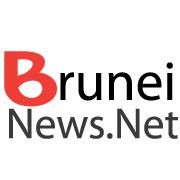 Brunei News.Net 2012
